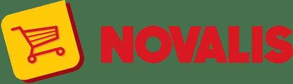 Novalis d.o.o. otok Pag – Novalja